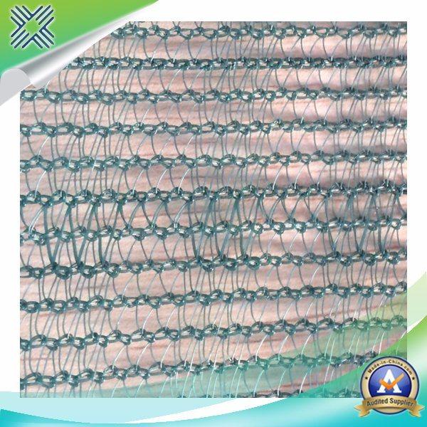 Customized 35g-65g Olive Netting