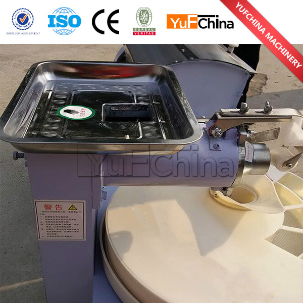 Factory Price Bread Cutting Machine