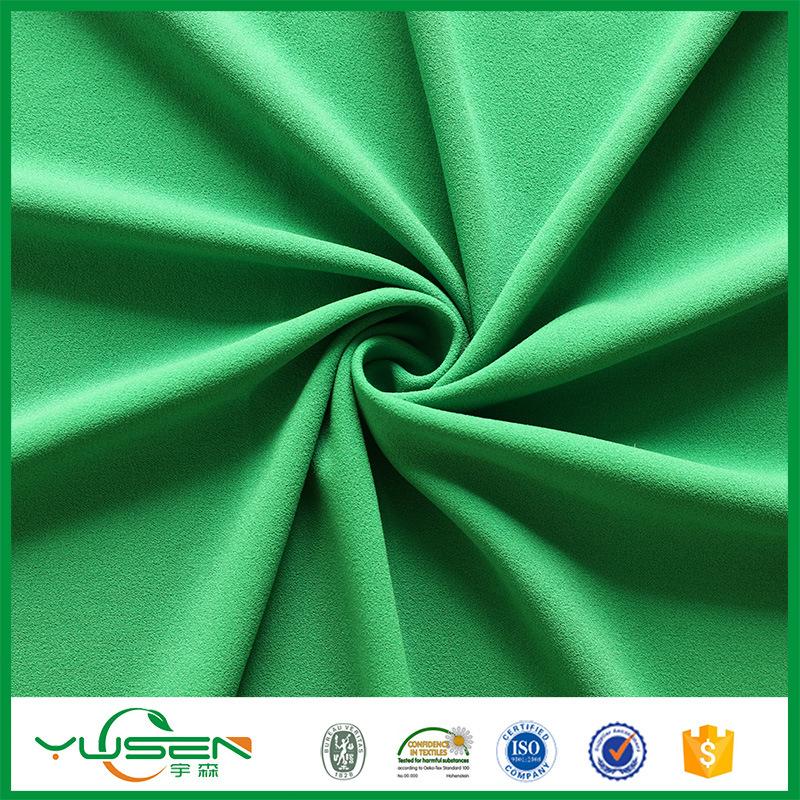 Dress Material Spandex Habijabi Fabric All Colors