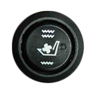 Ksr-06hb-01 Car Seat Cooling System