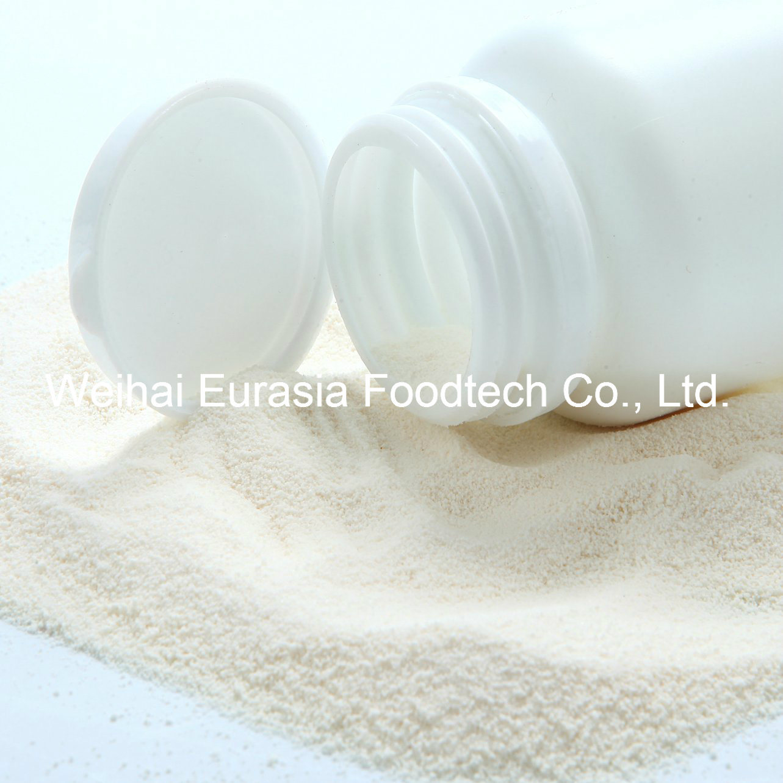 Magnesium Bisglycinate Granule