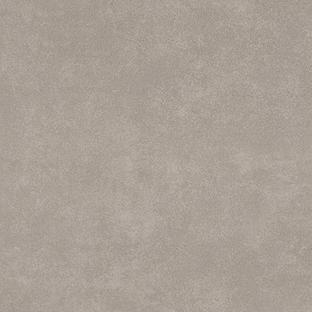 Building Material Porcelain Tiles Floor Tile 330*330mm Anti-Slip Rustic Grey Color Tile