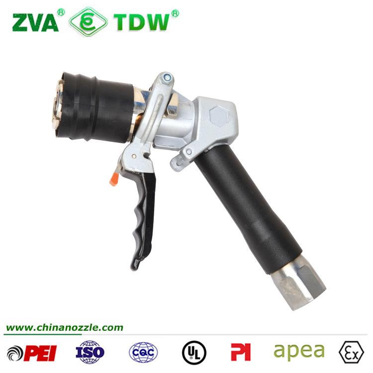 Autogas LPG Gas Nozzle (TDW LPG)