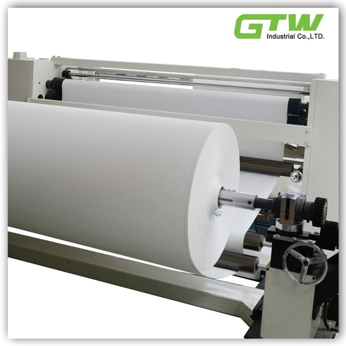 "Instant Dry 90g 63 "" Sublimation Transfer Paper for Sports and Functional Textiles"