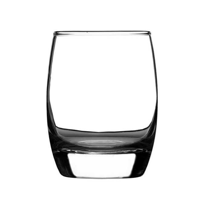 360ml Whisky Glass Cup