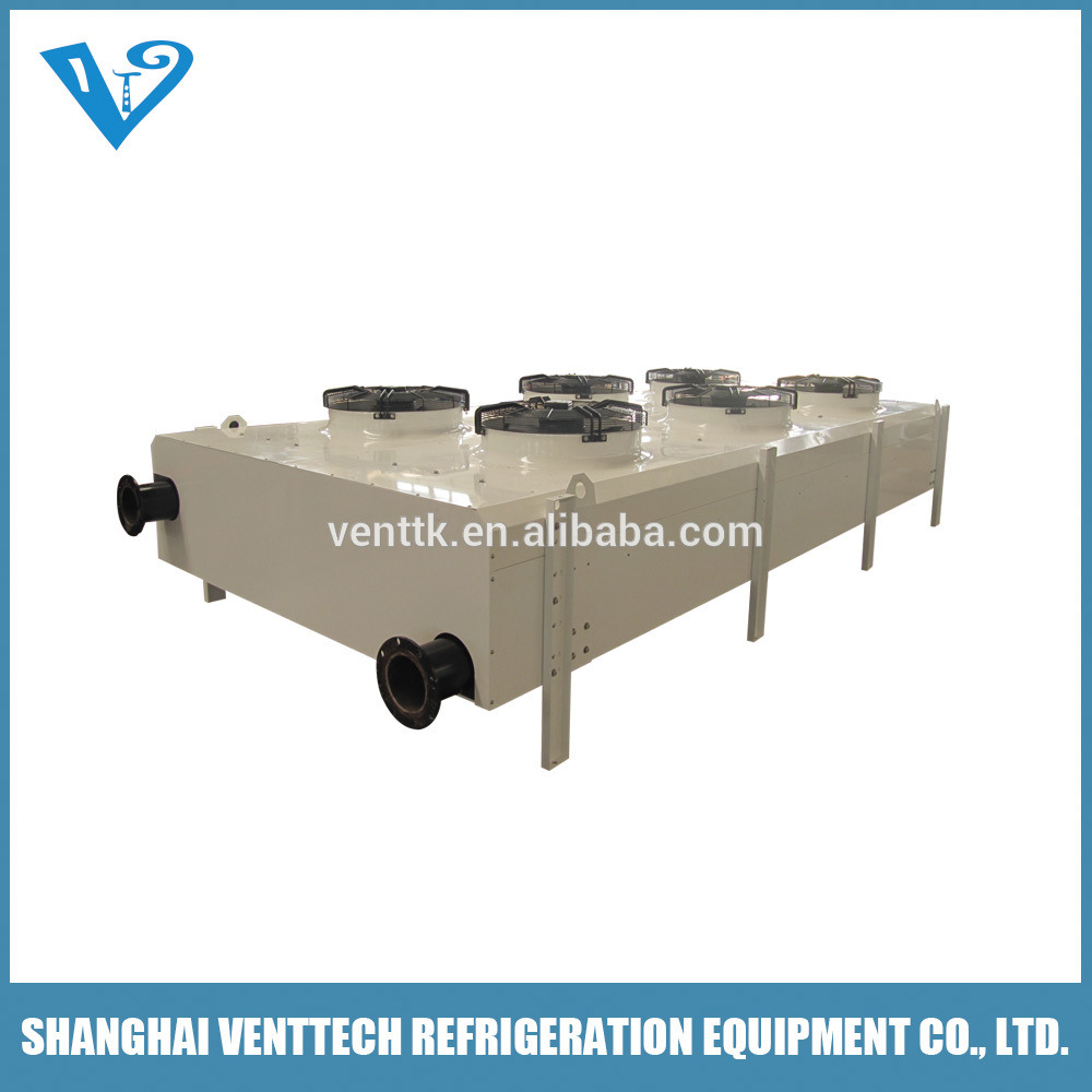 Customized High Quality Mountain Breeze Air Cooler