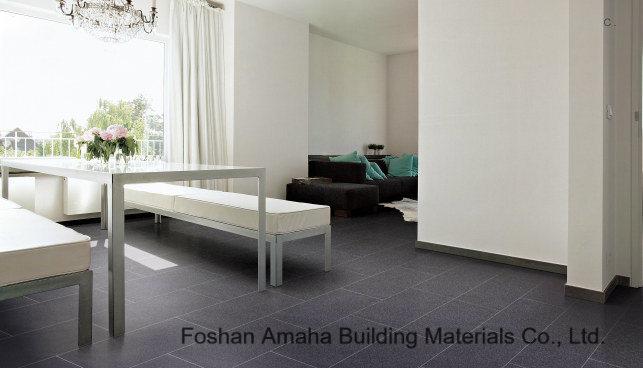 Sands Stone Burnished Surface Polished Tiles Ceramic Floor Tile (BMS02P)