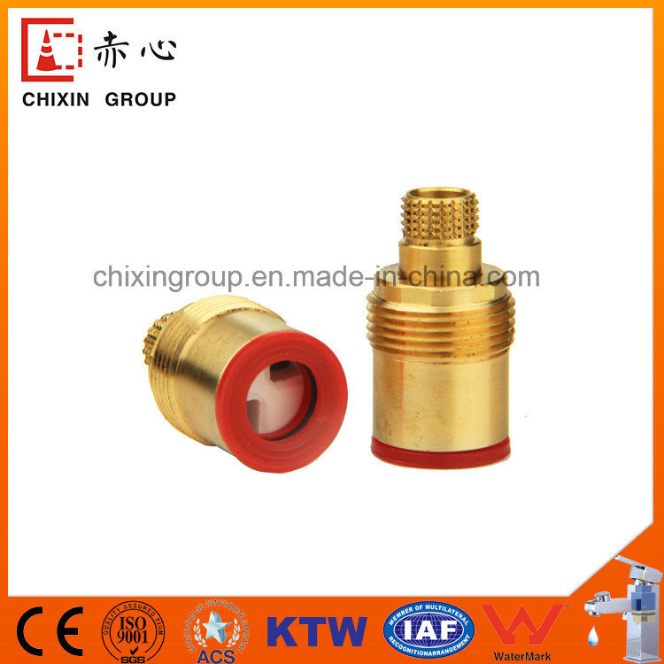Copper Diverter for Top Quality Taps
