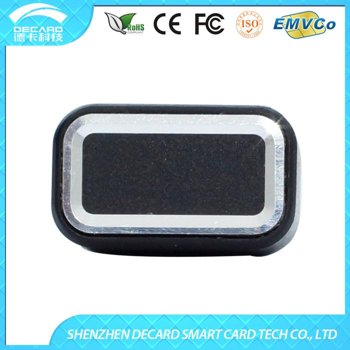 Fingerprint Reader USB (F1)