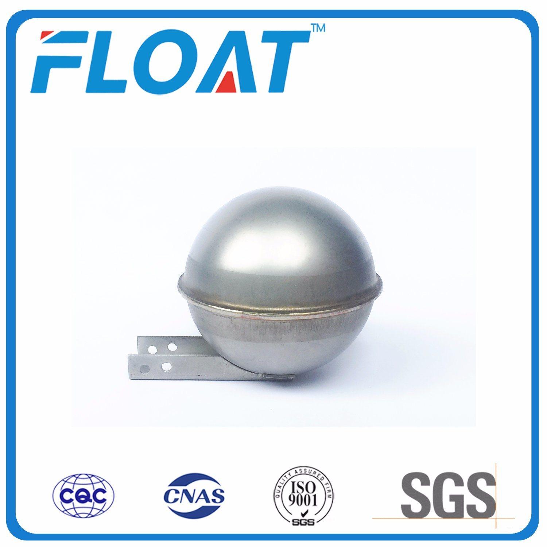 304 Stainless Steel Ball Floating Ball Fixed Float Bracket for Mechanical Valves