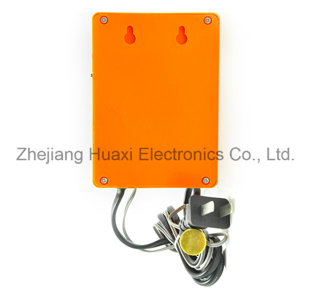Sk-05 Temperature Controller for Boiler Water Pump