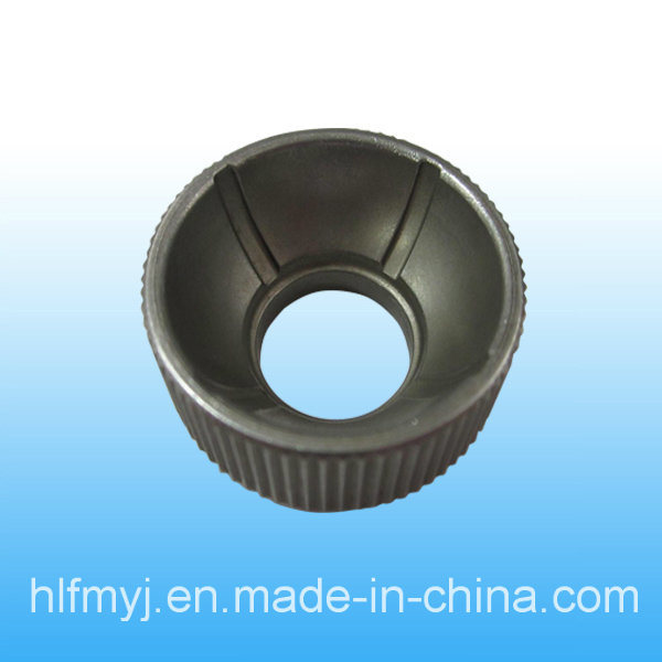Sintered Ball Bearing for Automobile Steering (HL010007)