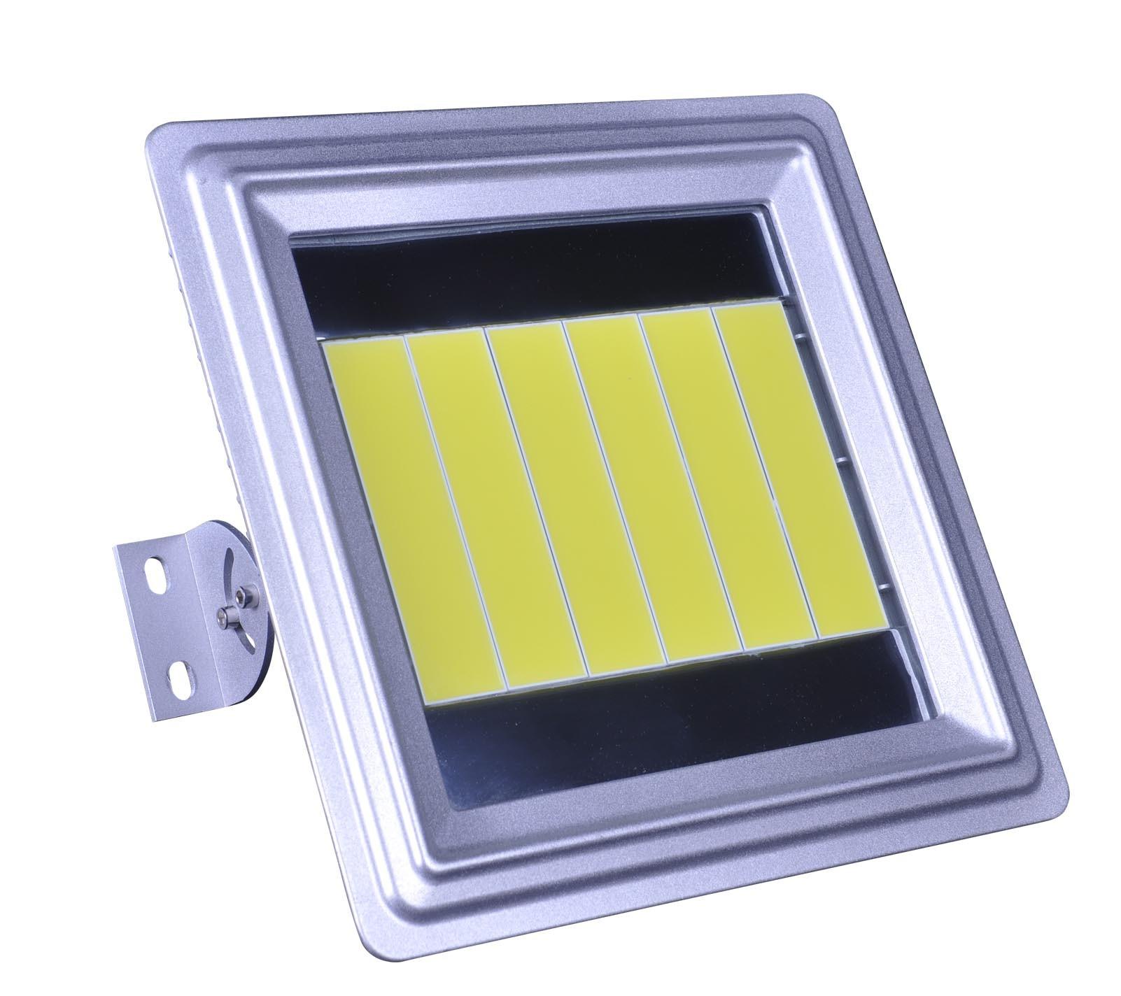 100W UL RoHS IP65 High Quality LED Ex-Proof Light