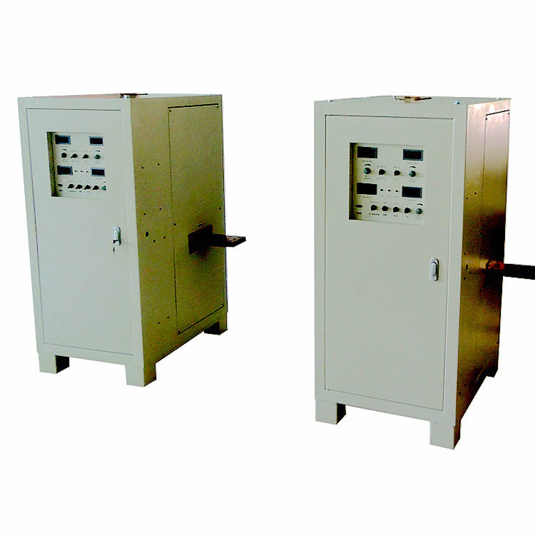 STP Series 30V2000A Plating Rectifier for Sales