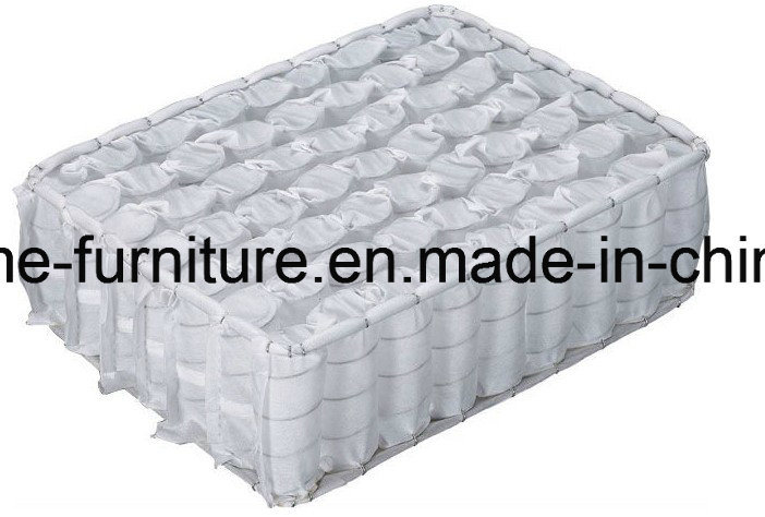 100% Waterproof Fire Retardant Mattress Cover