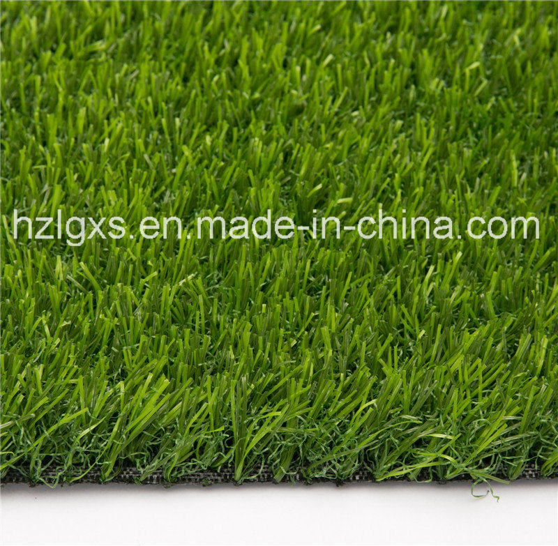 Recreation Artificial Grass Landscape