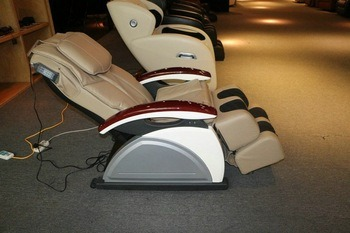 Zero Gravity Super Music Feeling Massage Chair Insert (K16-D)