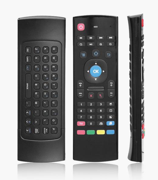 Wireless Remote Control TV Remote, Wireless Remote Control