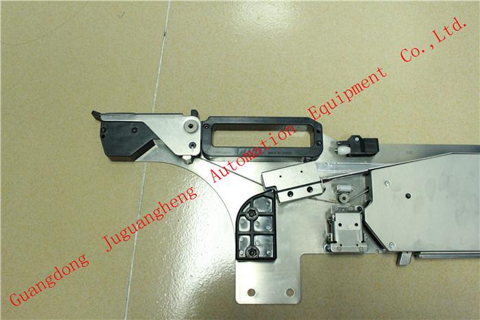 Ab10005 FUJI Nxtii W12c 12mm Feeder