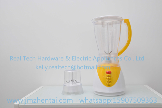 Wholesale Electric 1.5L Juicer Blender