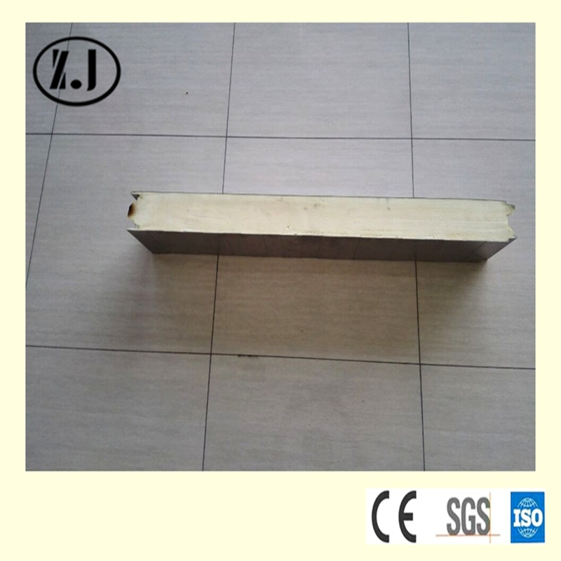 Water Resistant Wall Paneling : China pu water proof bathroom wall panel