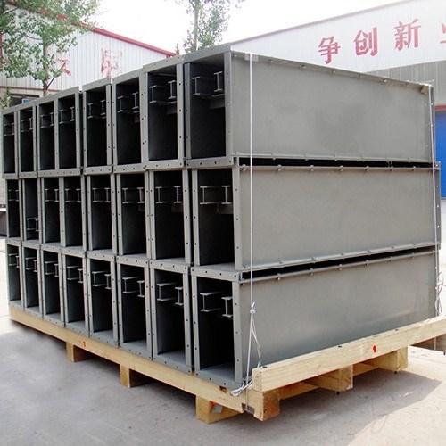 High Effective Vertical Chain Conveyor, Inlined Scraper Conveyor