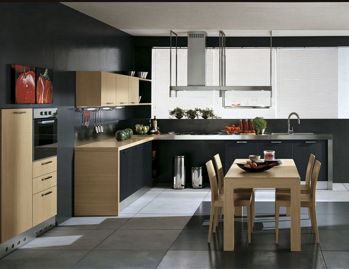 Water Resistant Kitchen Cabinets China Water Resistant Wooden Textures Kitchen Cabinet Kc 5280