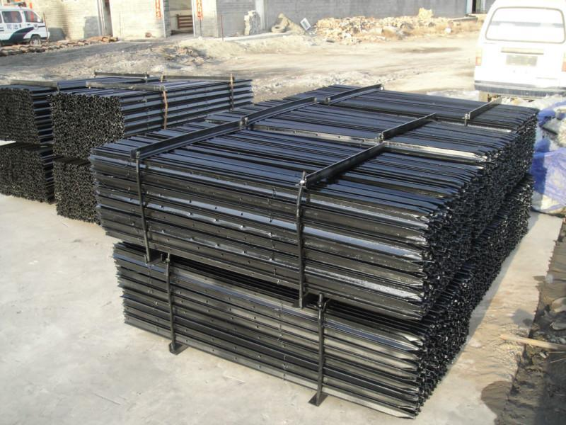 High Quality Hinge Joint Knot Field Fence in Good Price