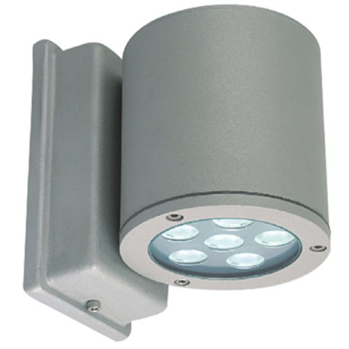 Fashionable LED Wall Spot Light