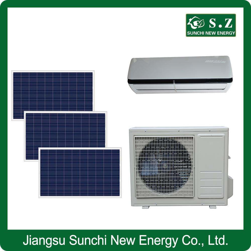 Inverter Battery In Sri Lanka Solar Panel Decathlon