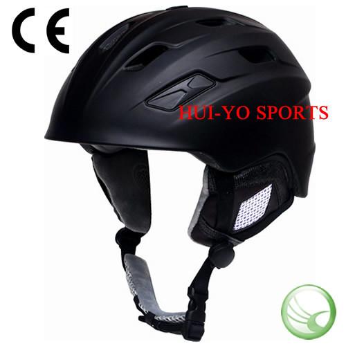 Snow Helmet, Skiing Helmet, Ski Helmet, Snowboard Helmet