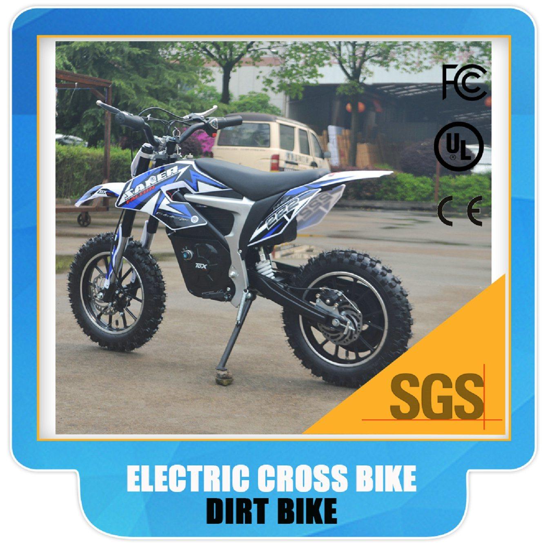 500W-800W Electric Bike