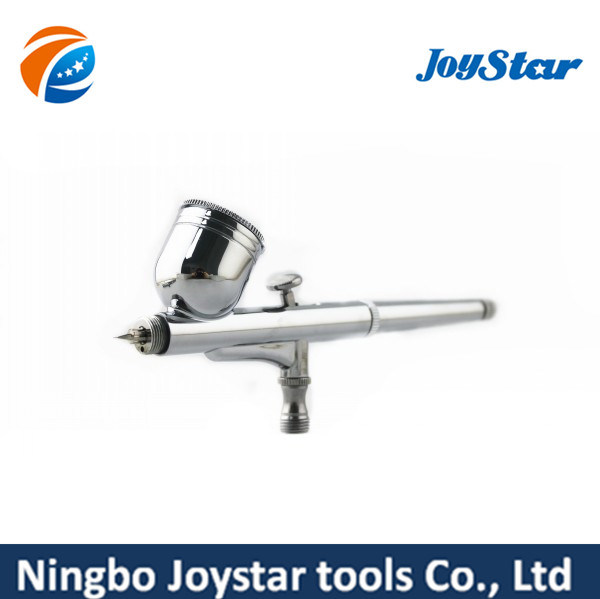 New Dual Action Trigger airbrush for makeup X-130