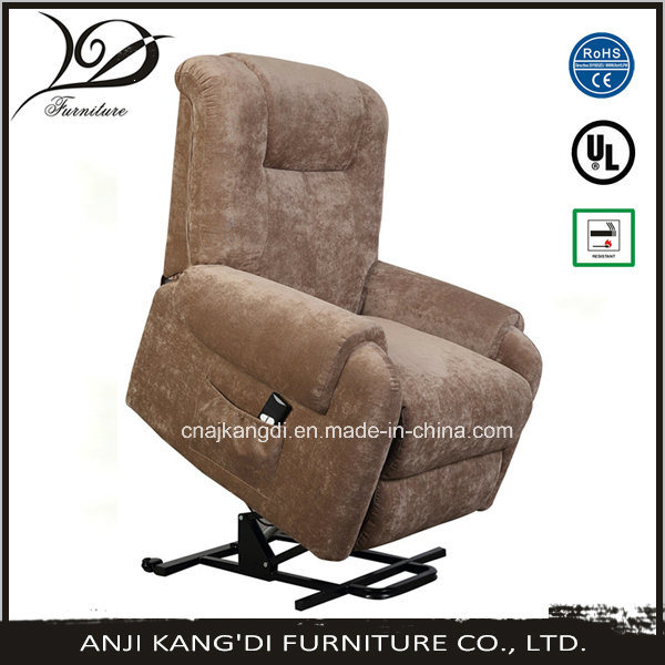 Kd-LC7141 2016 Lift Recliner Chair/Electrical Recliner/Rise and Recliner Chair/Massage Lift Chair