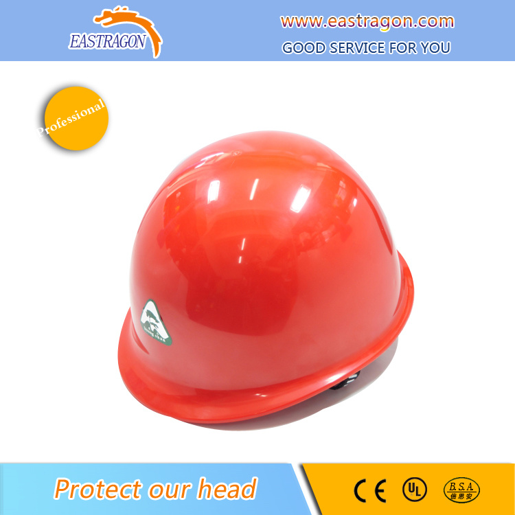 Industrial Japanese Safety Helmet for Sale
