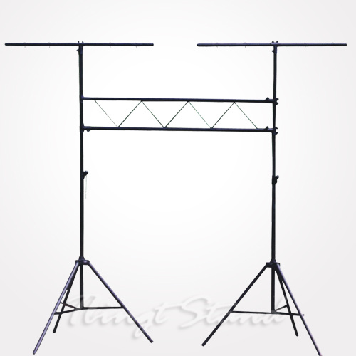Lighting Stand with Truss (TLT102)