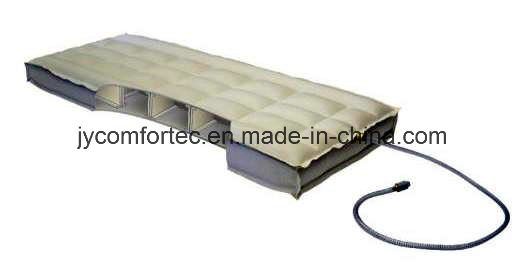 Rubberized Cotton Air Chamber