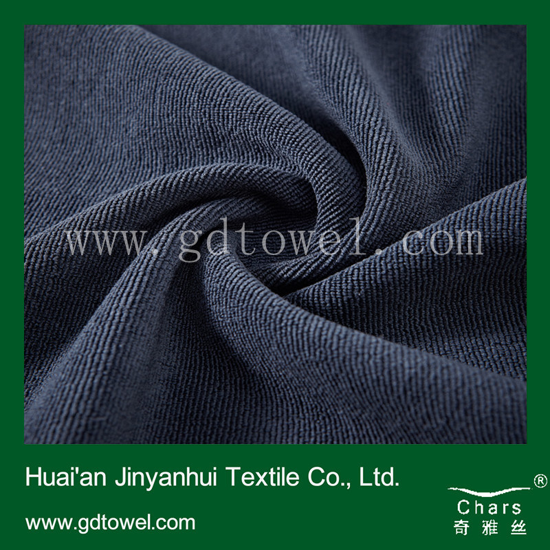 Hair Salon Towel Beauty Salon Towel for Advertising or Promotional Microfiber Material Disposable