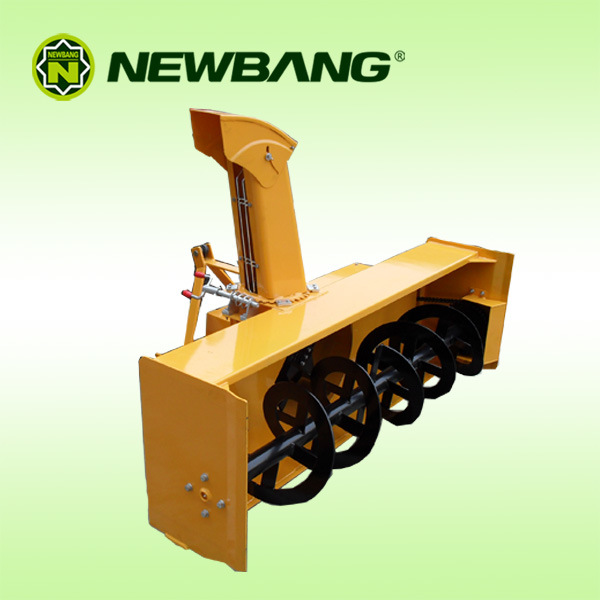 Pto Rear Snow Blower for 25-55 HP Tractor