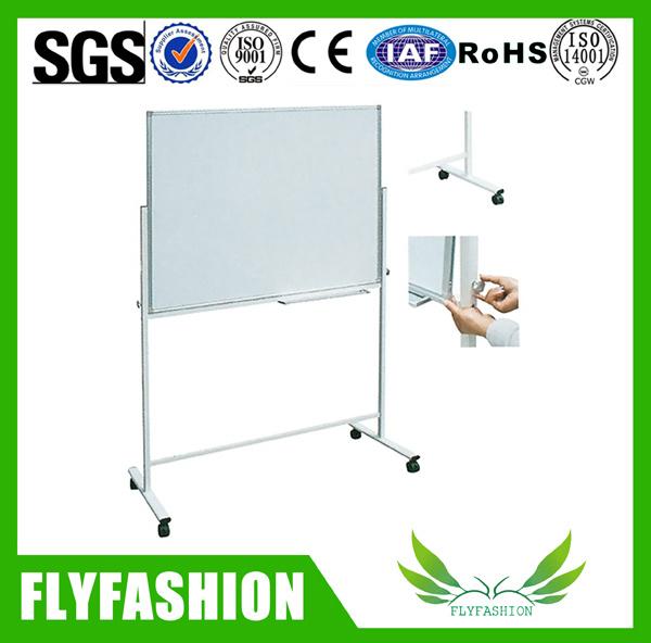 High Quality Popular Moving Training Whiteboard (SF-15B)