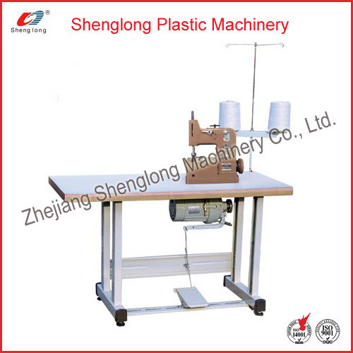 New Model Manual PP Woven Sack/Bag Sewing Machine (GK8-2)