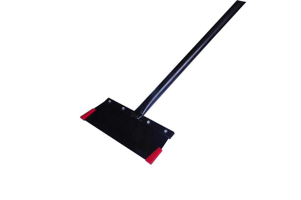 Floor Scraper 350mm (TF055)