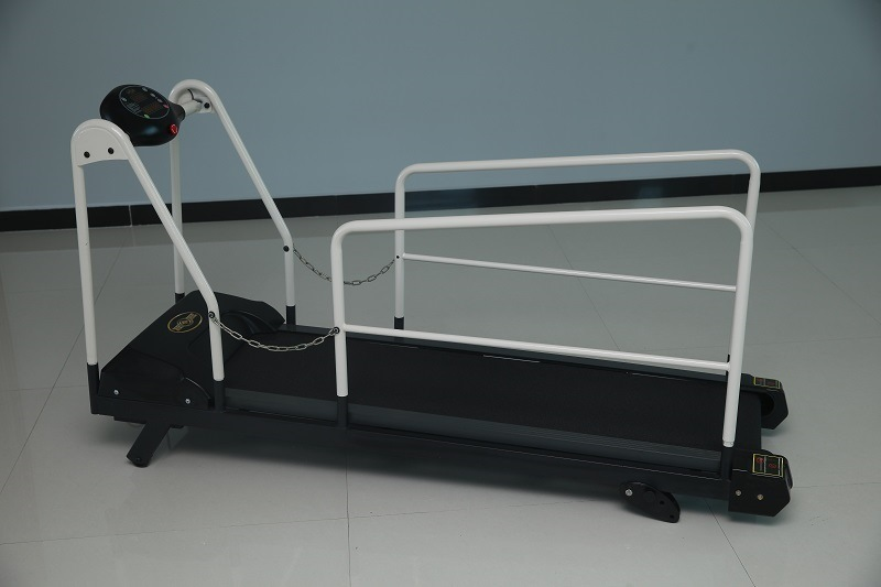 HD-980 High Quality Dog Treadmill