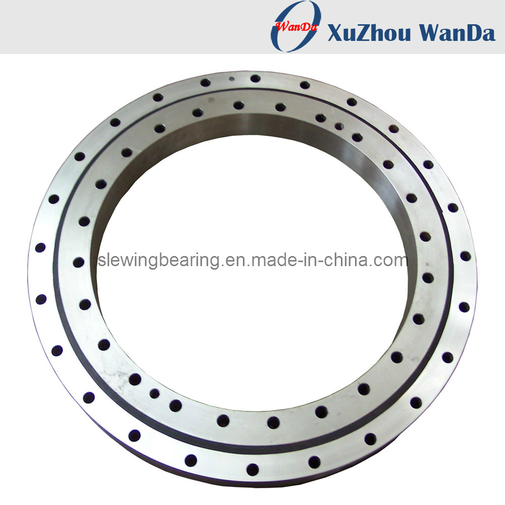Kaydon Slewing Bearing (HS/KH /MT/RK/XT series)