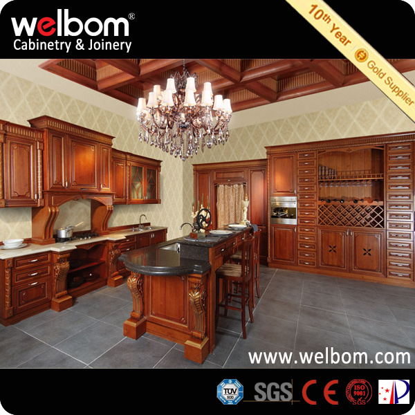 Pantry Cabinets For Sale With China Hot Sale Kitchen Pantry Cupboard Photos Uamp Pictures Madein With