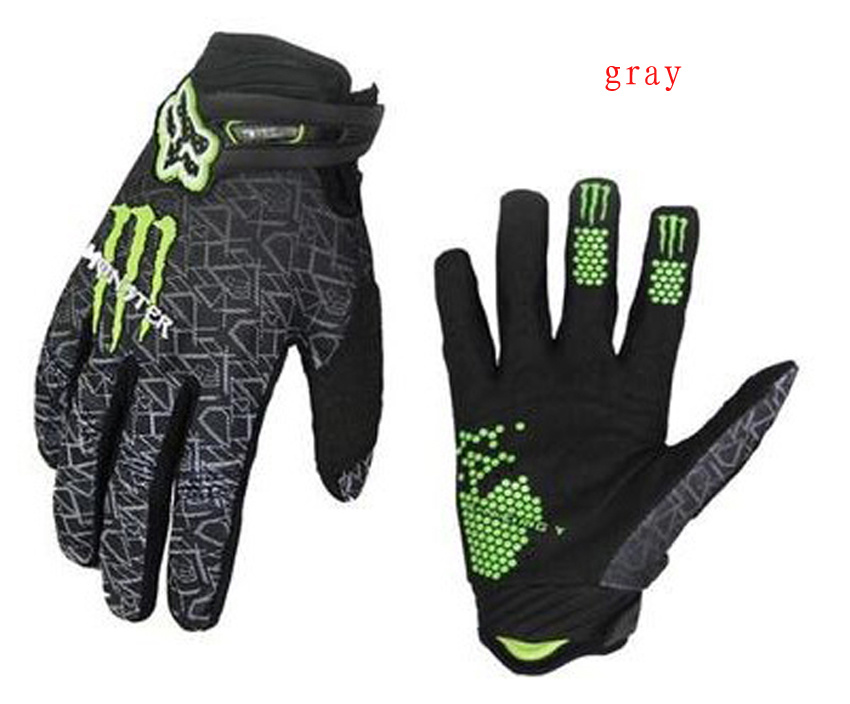 Gloves Racing Gloves Riding Gloves Motorcycle Protective Clothing