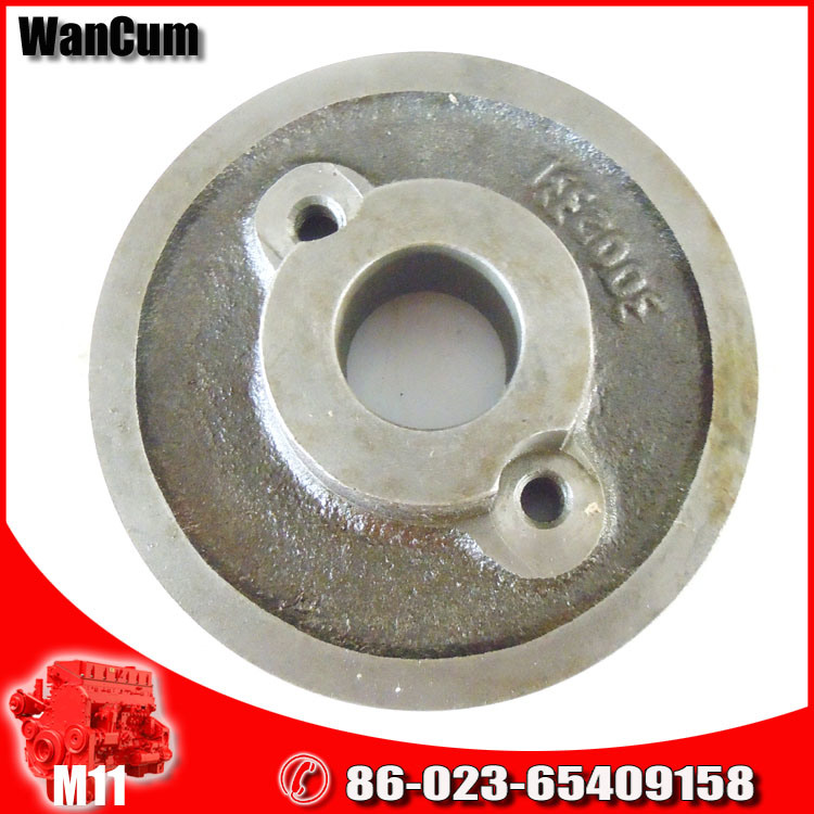 Hot Selling M11 Cummins Engine Part Belt Pulley 3002231