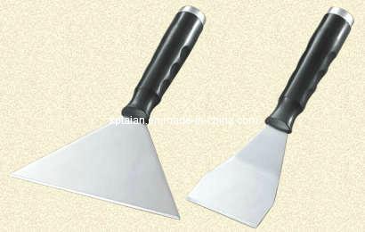 Putty Knife / Scraper (#7393B)