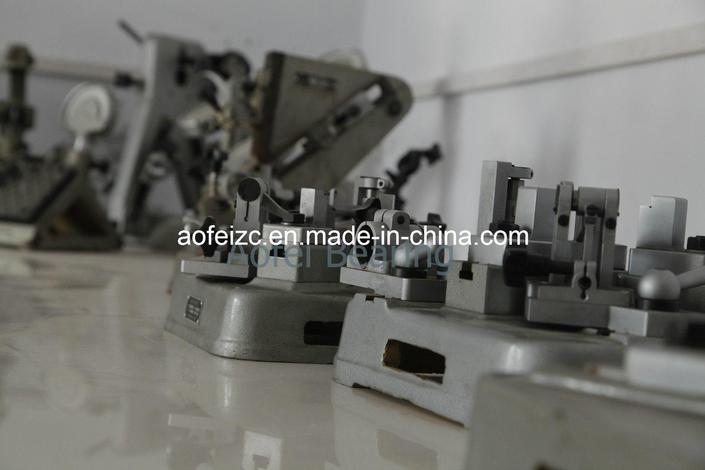 A&F Bearing Factory supply Self-aligning ball bearing 1218M 2218M 1318M 2318M 1219M 2219M 1319M 2319M