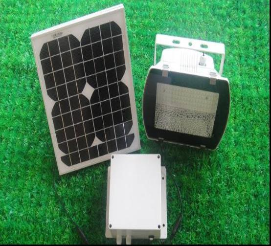 solar battery and solar panel china solar lights for garden wall. Black Bedroom Furniture Sets. Home Design Ideas